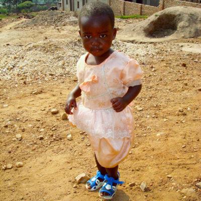 RwandaFold01 copy