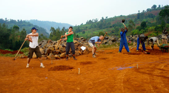 RwandaFold06 copy