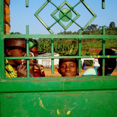 RwandaFold08 copy