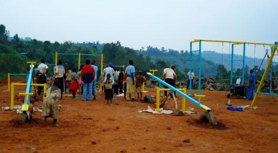 RwandaFold17 copy