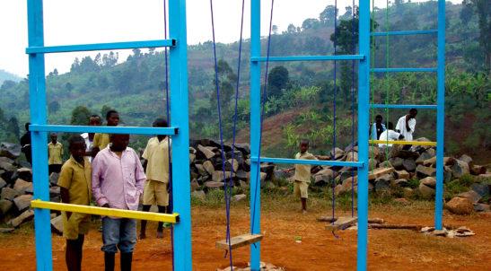 RwandaFold19 copy