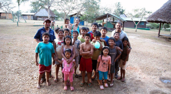 Bolivia-project-familia