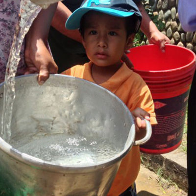 Fresh_Water_Bolivian_Orphanage