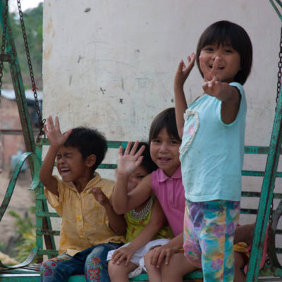 Project_Vietnam_kidsatplay_2012_0000