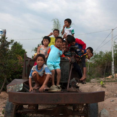 Project_Vietnam_kidsatplay_2012_0004