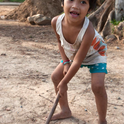 Project_Vietnam_kidsatplay_2012_0013