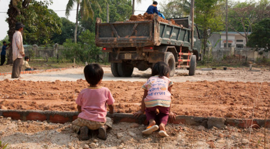 Project_Vietnam_kidsatplay_2012_0059