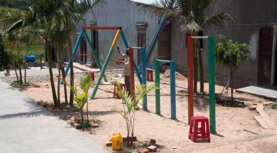 Project_Vietnam_kidsatplay_2012_0072