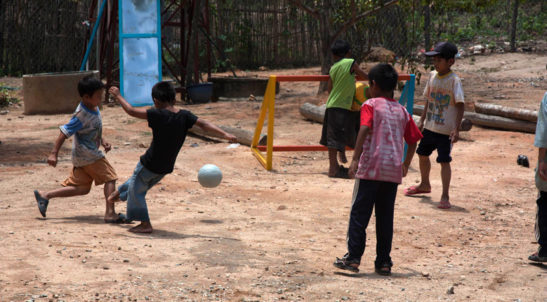 Project_Vietnam_kidsatplay_2012_0075
