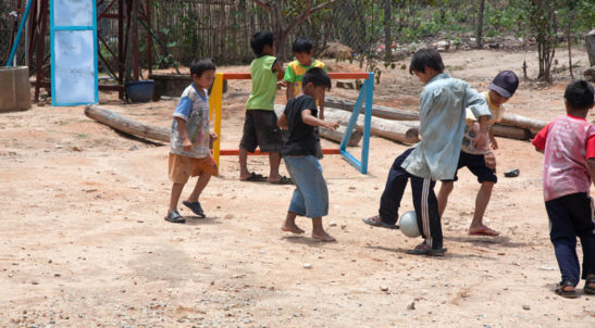 Project_Vietnam_kidsatplay_2012_0076
