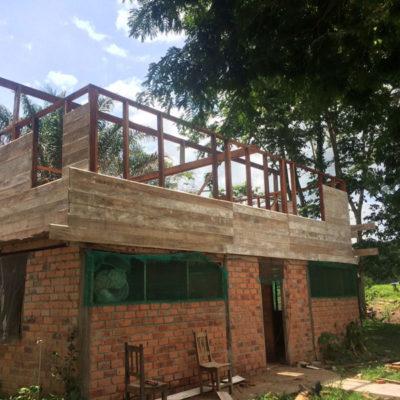 Project_Bolivia_kidsatplay_2017_0006