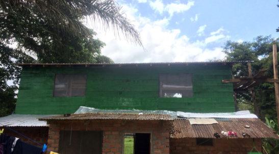 Project_Bolivia_kidsatplay_2017_0045