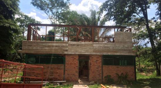 Project_Bolivia_kidsatplay_2017_0046