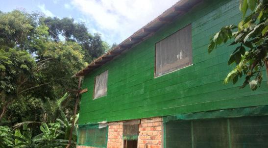 Project_Bolivia_kidsatplay_2017_0048