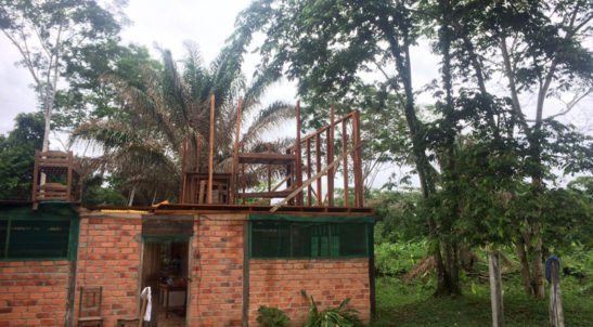 Project_Bolivia_kidsatplay_2017_0052